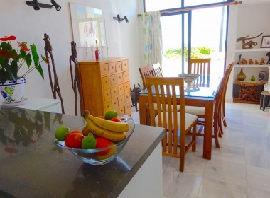 dining-room-from-kitchen_1_orig