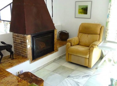 fireplace_orig