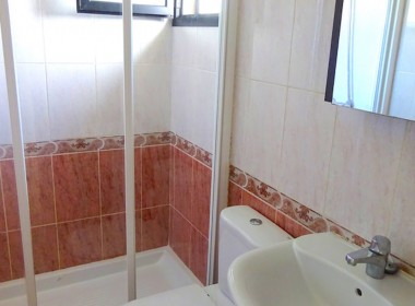 shower-room-view-2_1_orig